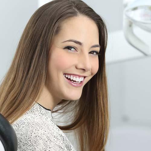 Επανορθωτική οδοντιατρική