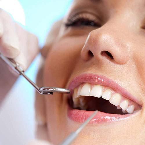 Ρομποτική Οδοντιατρική