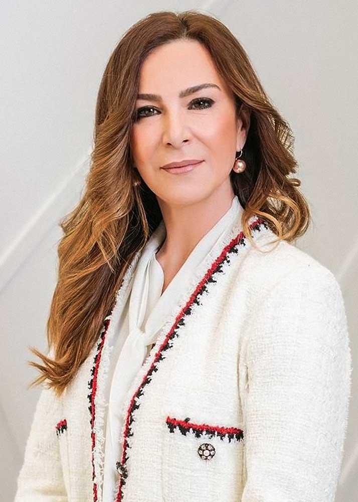 Μαρία Χατζάκη
